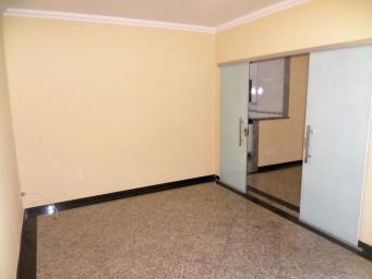 Apartamento   Anchieta (Belo Horizonte)   R$  520.000,00