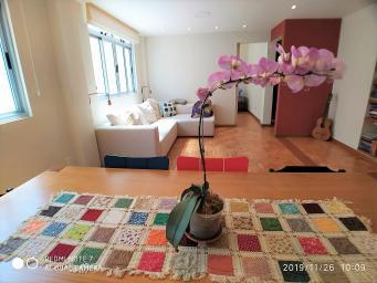 Apartamento   Sion (Belo Horizonte)   R$  395.000,00