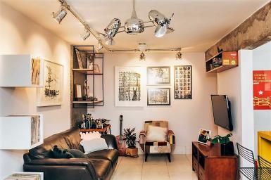 Apartamento   Savassi (Belo Horizonte)   R$  790.000,00