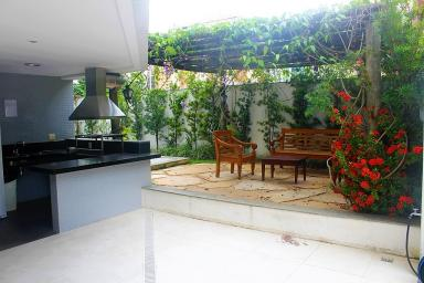 Apartamento   Savassi (Belo Horizonte)   R$  890.000,00