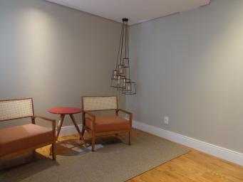 Apartamento   Barroca (Belo Horizonte)   R$  545.000,00
