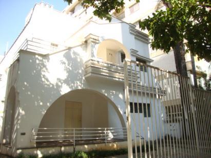 Casa comercial   Lourdes (Belo Horizonte)   R$  19.000,00