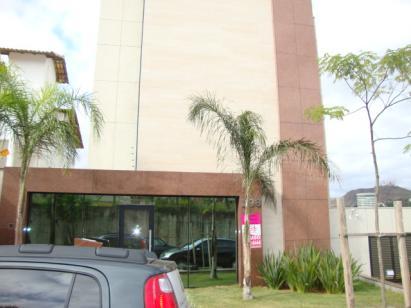 Sala   Santa Lúcia (Belo Horizonte)   R$  1.100,00