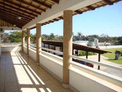 Casa   Pampulha (Belo Horizonte)   R$  11.600,00