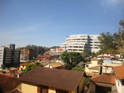 Andar   Santa Lúcia (Belo Horizonte)   R$  5.000,00