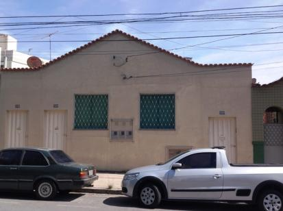 Casa   Horto (Belo Horizonte)   R$  1.700,00