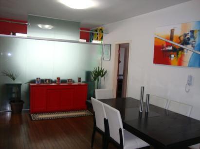 Apartamento   Luxemburgo (Belo Horizonte)   R$  2.800,00