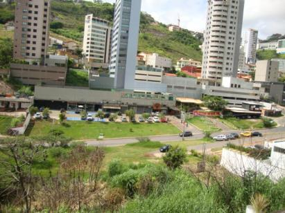 Casa   Santa Lúcia (Belo Horizonte)   R$  7.800,00
