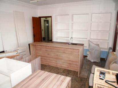 Sala   Lourdes (Belo Horizonte)   R$  1.000,00