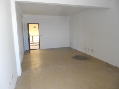 Sala   Inconfidência (Belo Horizonte)   R$  550,00