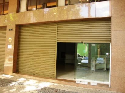 Loja   Lourdes (Belo Horizonte)   R$  4.800,00