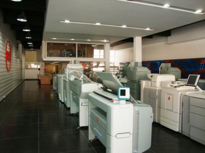 Loja   Lourdes (Belo Horizonte)   R$  40.000,00