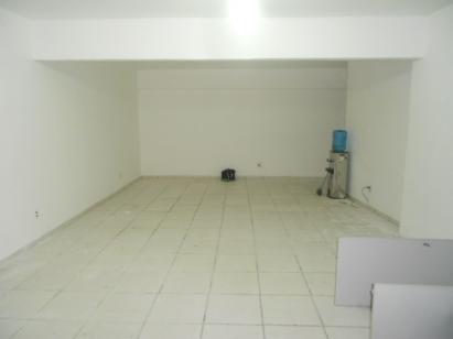 Sala   Inconfidência (Belo Horizonte)   R$  980,00