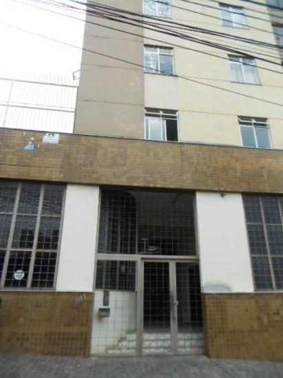 Loja   Grajaú (Belo Horizonte)   R$  1.350,00