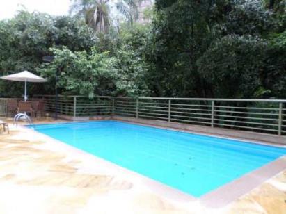 Apartamento   Luxemburgo (Belo Horizonte)   R$  1.180.000,00