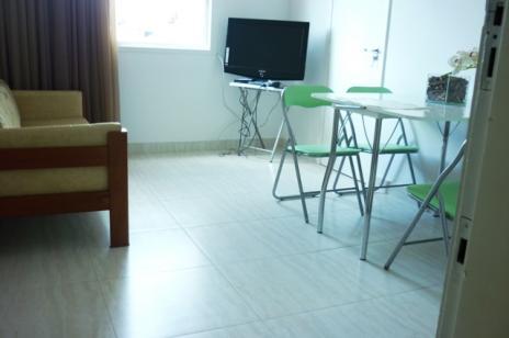 Apartamento   Prado (Belo Horizonte)   R$  1.500,00