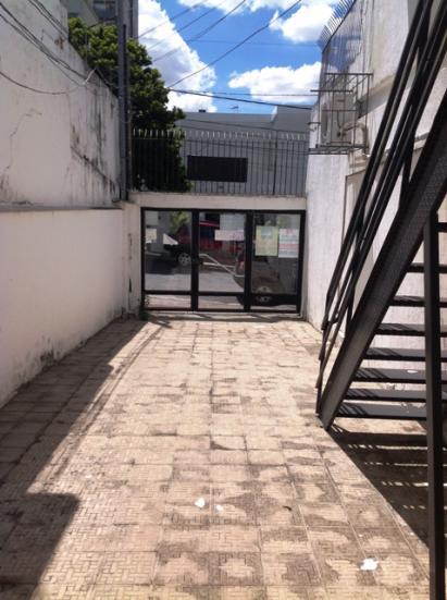 Casa comercial   Gutierrez (Belo Horizonte)   R$  5.900,00