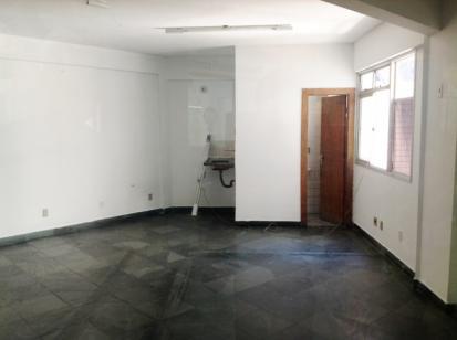 Sala   Gloria (Belo Horizonte)   R$  650,00