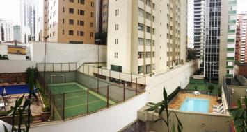 Apartamento   Lourdes (Belo Horizonte)   R$  2.950.000,00