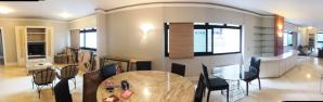 Apartamento - Lourdes - Belo Horizonte<b>R$  2.950.000,00</b>