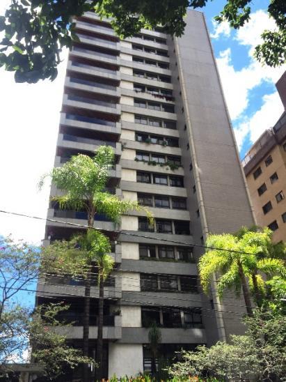 Apartamento   Lourdes (Belo Horizonte)   R$  6.500,00