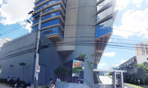 Sala   Prado (Belo Horizonte)   R$  1.800,00