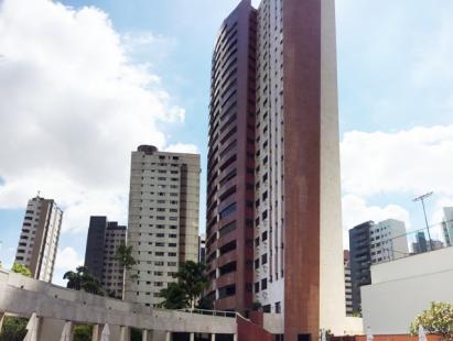 Apartamento   Belvedere (Belo Horizonte)   R$  3.100.000,00