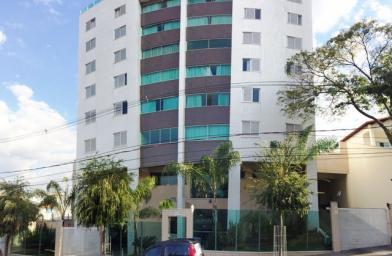 Apartamento   Castelo (Belo Horizonte)   R$  680.000,00