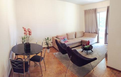 Apartamento   Santa Efigênia (Belo Horizonte)   R$  700.000,00