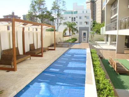 Cobertura Duplex   Luxemburgo (Belo Horizonte)   R$  2.900.000,00