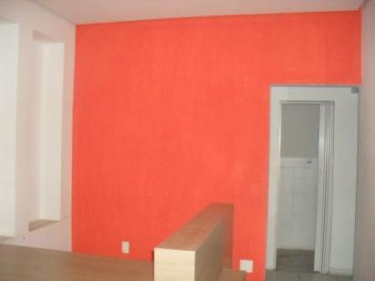 Casa comercial   Santo Antônio (Belo Horizonte)   R$  6.700,00