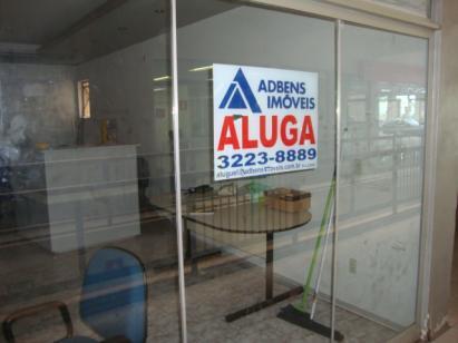 Sala   Inconfidência (Belo Horizonte)   R$  700,00