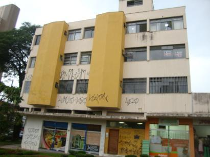 Apartamento   Lagoinha (Belo Horizonte)   R$  1.000,00