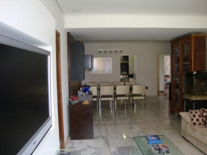 Apartamento   Santa Lúcia (Belo Horizonte)   R$  620.000,00