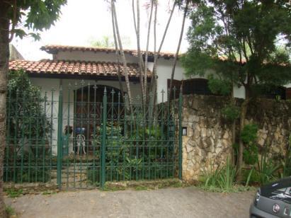 Casa   Liberdade (Belo Horizonte)   R$  4.000,00
