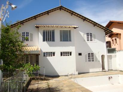 Casa comercial   São Bento (Belo Horizonte)   R$  7.000,00