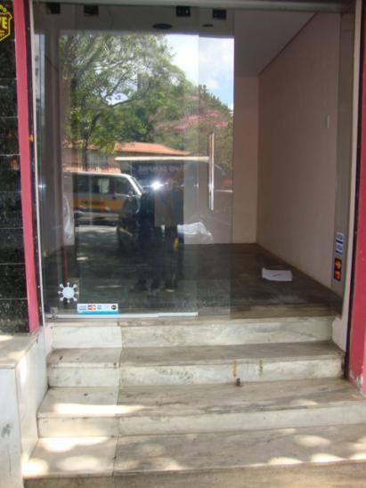 Loja   Funcionários, Região Savassi (Belo Horizonte)   R$  3.200,00