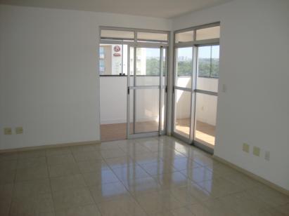 Apartamento   Liberdade (Belo Horizonte)   R$  2.000,00