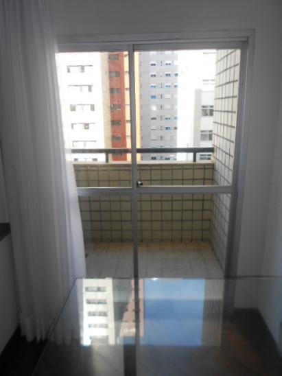 Apartamento   Lourdes (Belo Horizonte)   R$  1.200,00