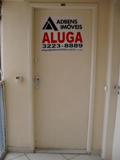 Sala   Lourdes (Belo Horizonte)   R$  500,00