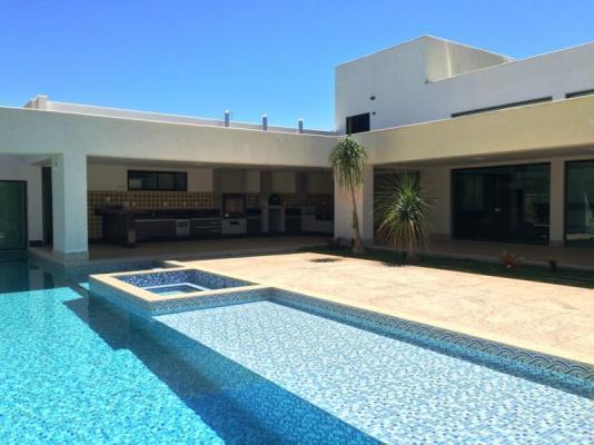 Casa em condomínio   Cond. Pontal Da Liberdade (Lagoa Santa)   R$  3.500.000,00