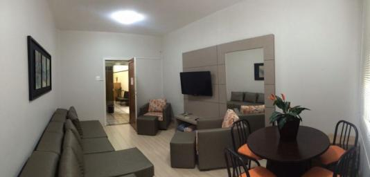 Sala   Centro (Belo Horizonte)   R$  68.000,00