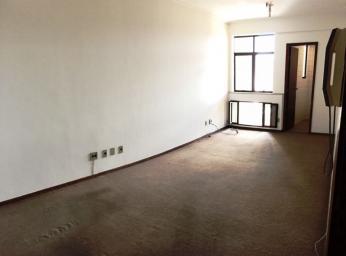 Sala   Lourdes (Belo Horizonte)   R$  120.000,00