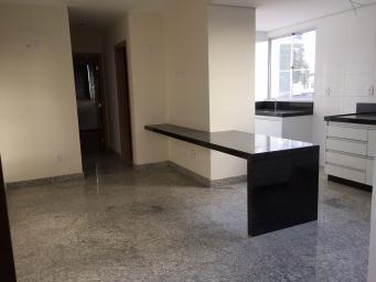 Apartamento   São Pedro (Belo Horizonte)   R$  560.000,00