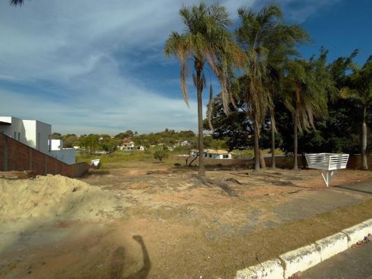Lotes em Condomínio   Cond. Aldeias Do Lago (Esmeraldas)   R$  380.000,00