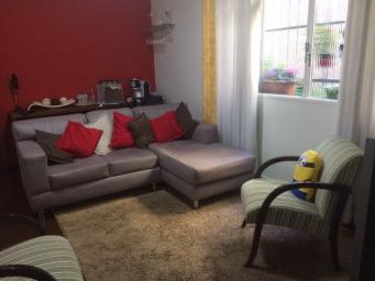Apartamento   São Pedro (Belo Horizonte)   R$  483.000,00