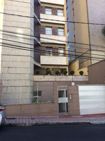 Apartamento   Sion (Belo Horizonte)   R$  530.000,00