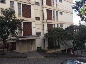 Apartamento   Gutierrez (Belo Horizonte)   R$  349.000,00