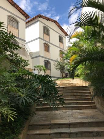 Apartamento   São Pedro (Belo Horizonte)   R$  360.000,00