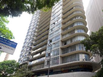 Sala   Centro (Belo Horizonte)   R$  80.000,00